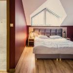 Eskapada - pokój 5 -widok ogólny