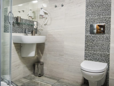 Eskapada-łazienka